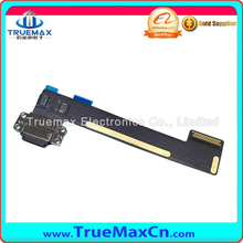 Mobile Phone Charging Port Flex For iPad Mini 4 Dock Connector Charger Flex Cable