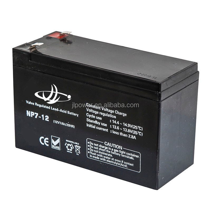 agm batteries for solar systems - photo #1