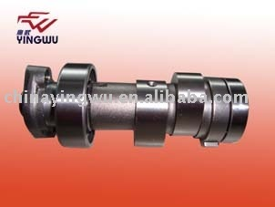 motorcycle accessories of camshaft ( SONIC)