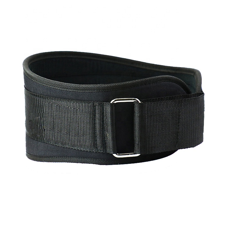 <strong>Weight</strong> lifting bodybuilding back support weightlifting Belt