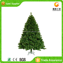 Popular Style Low Price Fine Quality China Artificial Christmas Tree Brands