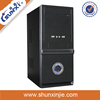 China hot selling network attached storage prices desktop computers pc case 3061