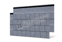 Wholesale Products Laminated Roof Asphalt Shingles Manufacturers with High Quality Raw Materials