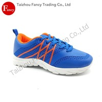 2016 High Quality Hot Sale Practical OEM Women Jump Sport Shoes