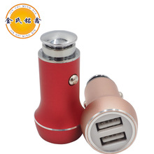 Eco-Friendly ev car charger for charging station china factory