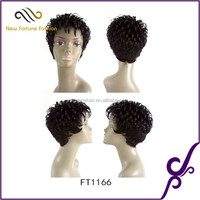 Direct buy china supplies machine lace wig making materials wig base
