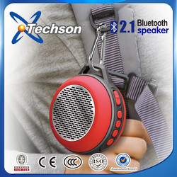 cheap portable bike bluetooth speaker support phone tablet laptop