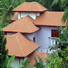 ASA Roof Shingles Roof Designs Roofing Sheets In Kerala