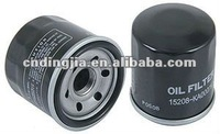 AUTO OIL FILTER 15208-KA010A / BOSCH NO.:3300 FOR KIA RIO