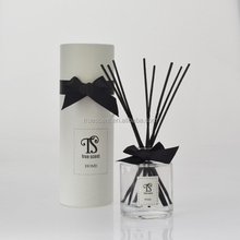 Essential oil reed diffuser set for wholesale,cheap sell in bulk reed diffuser container