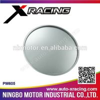 Xracing-PM605 classic car mirror,car side mirror cover,car rearview mirror