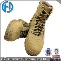 military boot tactical boots