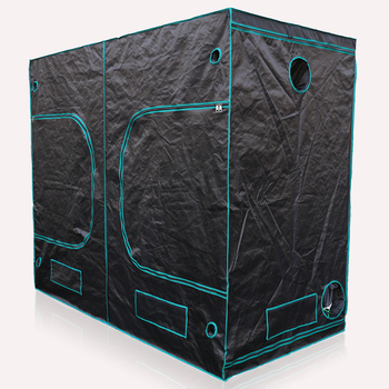 2016 Top Rated Mars Hydro LED Grow Tent Home Indoor Plant Grow Tent Hydrophonic Stock in US/CA/AU/DE/UK