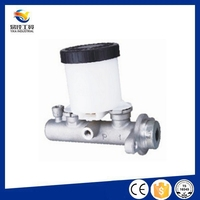 High Quality Brake Master Cylinder 46010-49L01 For PICKUP