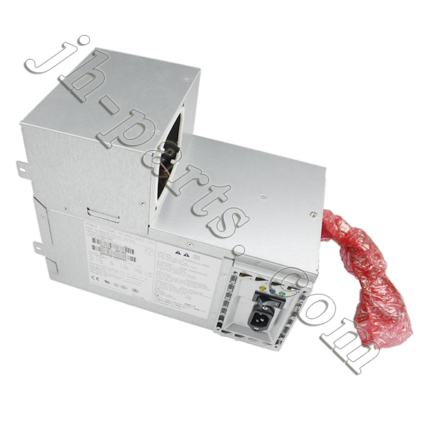 Plotter Spare Parts CQ109-67006/CQ109-67046 DesignJet T7100,/ T7200/ Z6200 PSU - Power Supply Unit