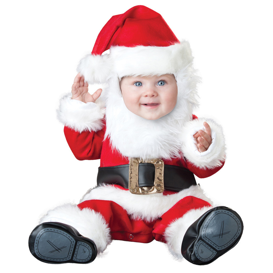 Cheap Baby Costumes For Christmas, find Baby Costumes For Christmas ...