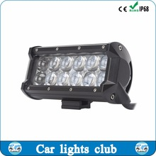 2017 hot selling Whole sale New Hot Products in 3528 5050 5630 LED Light Bar