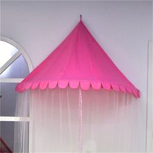 wholesale princess pop up tent fox wing awning