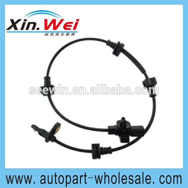 57450-TA0-A01 Guangzhou Car Accessories ABS Sensor for Honda