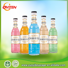 Wholesale China products peach liqueur
