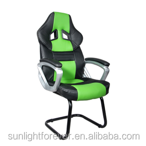 Good Quality Pu Leather Office Chairs Gamer Sparco Seat Gaming Chair Racing