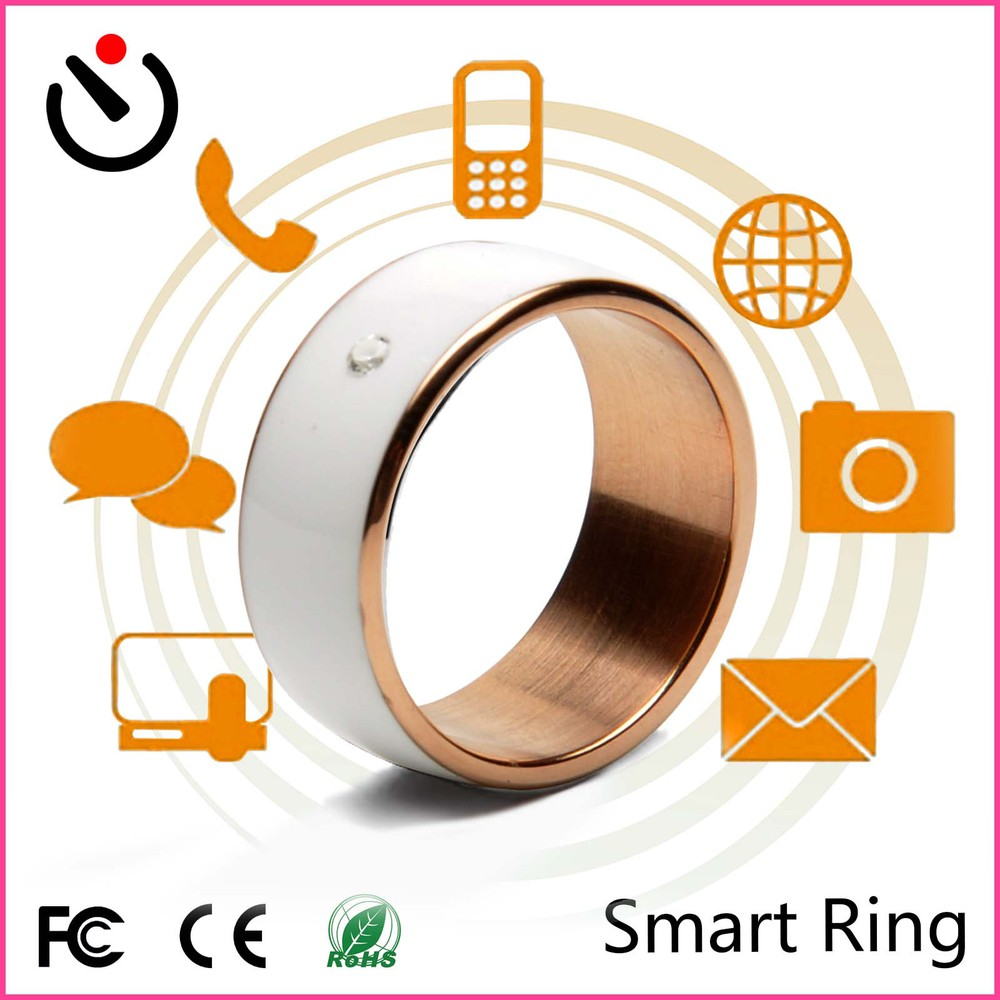 Wholesale Smart <strong>R</strong> I N G Consumer Electronic Components Supplies Sensors Farming Tools Autologic Price For Microsoft Office 2013
