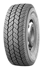 Truck Tires 425/65R22.5 Radial tire GT359