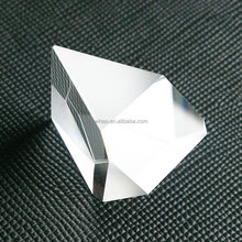 Optical Right Angle, Amici, Penta, Schmidt, Wedge, Anamorphic, Equilateral, Dove, or Rhomboid prisms