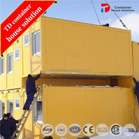 Hot sale office container