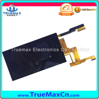 2015 New Arrival LCD For HTC One M8 LCD Touch Screen Digitizer Assembly
