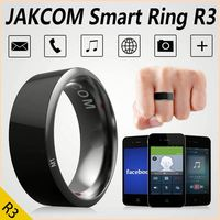 Jakcom R3 Smart Ring Consumer Electronics Mobile Phone & Accessories Mobile Phones Oppo R7 Watches Man Watches