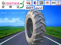 HOT!! China manufactory agricultural tractor tire14.9-30 good quality nylon