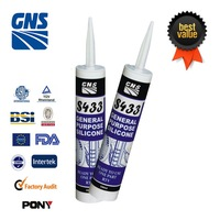 NEW sealant liquid silicone gasket maker