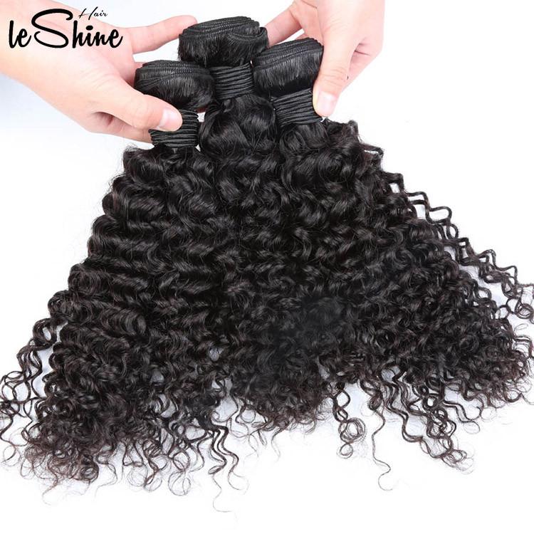 Bonne qualité livraison rapide vierge cheveux en gros