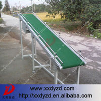 China hot sale wave solder conveyor
