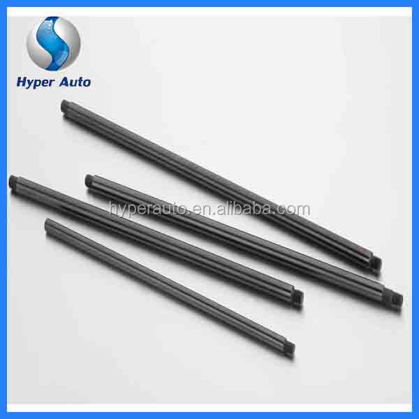 Nitrogen Gas Spring Piston Rod