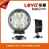 /product-detail/auto-waterproof-new-27w-car-led-tuning-light-led-work-light-sale-60216196844.html
