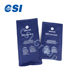 Medical gel packs reusable hot and cold packs gel