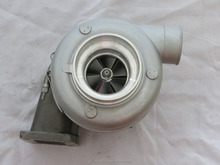 TE0644 Turbo 406130-0007 406130-5007S 14201-96003 turbo charger for PD6T04 engine 200000223