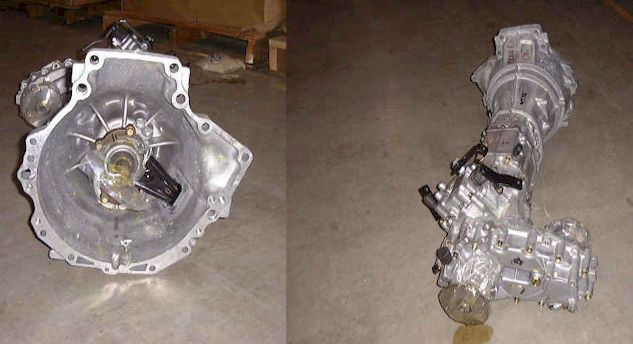 used engine complete for Russia