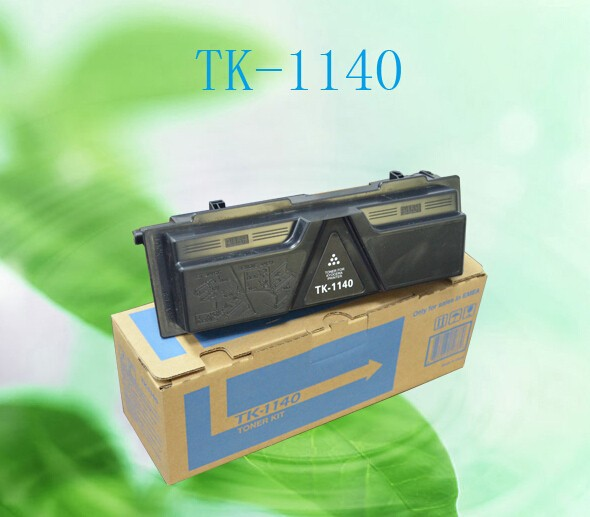 TK-1140 Copier Toner for FS-1035