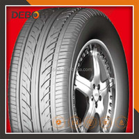 Buy tires online radial car tire r13 r14 r15 r16
