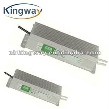 LED Waterproof Power Supply / led driver /Adapter 200W