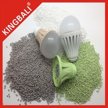 Polyamide/ PA 6/PA 66 nylon granule/PA /modified nylon granules /engineering plastic advantage price and high quality
