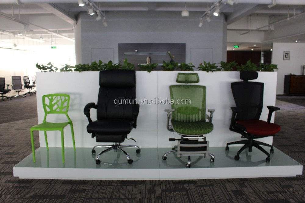 Awesome Office Furniture CT521205212252124