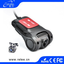 New products user manual vehicle blackbox dvr video recorder car with great night vision