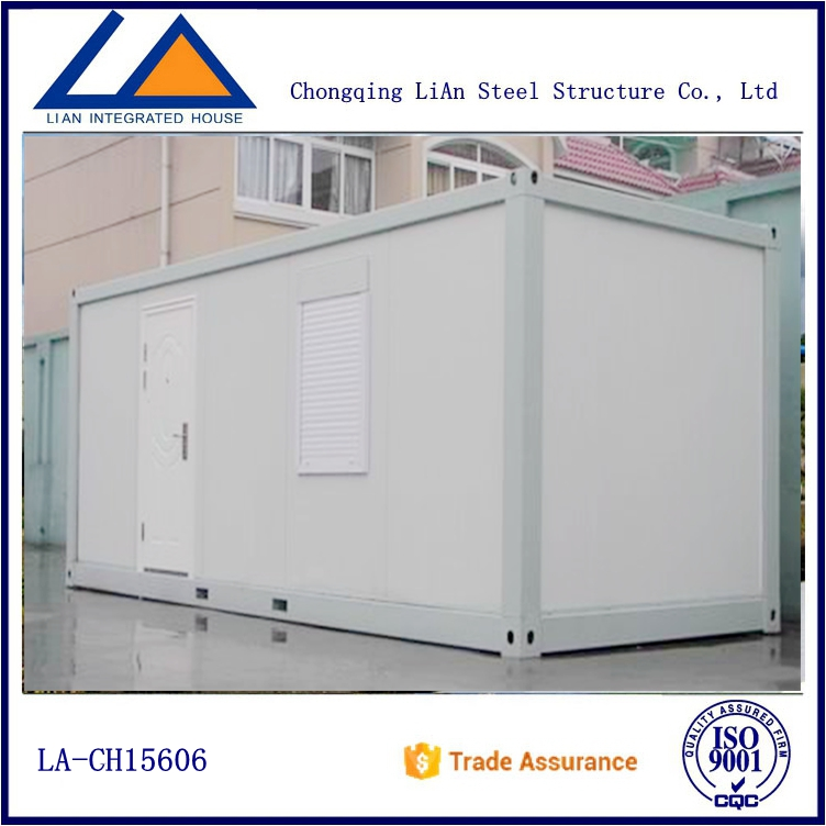 Good insulation containers casas