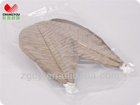 Magnolia officinalis leaves herbal medicine
