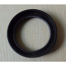 high quality Rubber Oil Seal, Gearbox Oil Seal, Crankshaft Oil Seal Made in China 90311-58011 for Land Cruiser