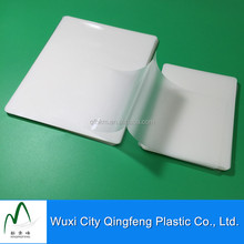 Plastic Film Lamination Sheets Thermal Hologram Laminating Pouches